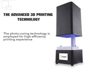 FLSUN-S-Compete-Advanced-3D-Printing-Technology