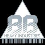 Battle Boss Heavy Industries