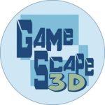 GameScape 3D