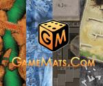 GameMats