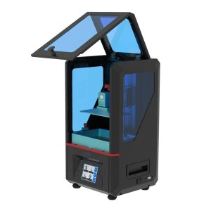 Anycubic Photon - 3D DLP Printer