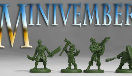 3D Printable Terrain for Necromunda: Underhive » Maker Fun 3D - 3D
