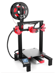 Alfawise U30 3D Printer