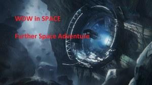WOWBuildings further Space Adventures 3D print STL files