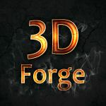 3D Forge
