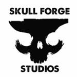 Skull Forge Studios