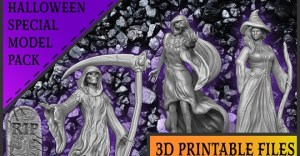 Edit Post ‹ Maker Fun 3D - 3D Printing and Terrain — WordPress.html