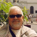 Germania Figuren – Michael Cremerius