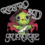 Retro-3D-Junkie