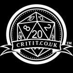 Critit.co.uk