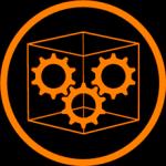 FAMG – 3D Studios