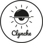 Clynche