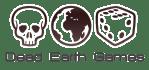 Dead Earth Games