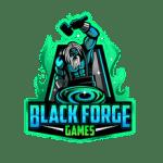 Black Forge Games
