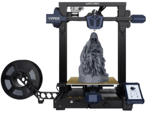 Anycubic Vyper Image