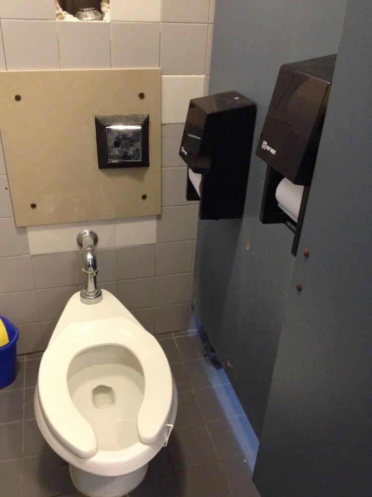 Toilet Pictures (6/6)