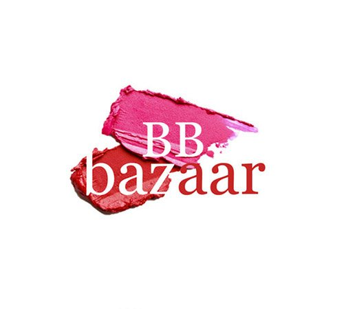 Brooke's Beauty Bazaar