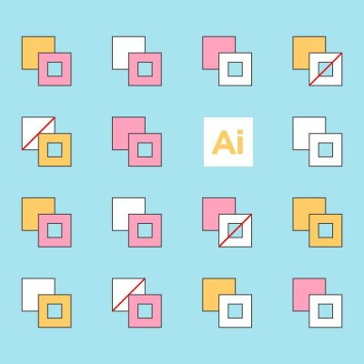 Free Beginner Adobe Illustrator Course with Easy Video Tutorials
