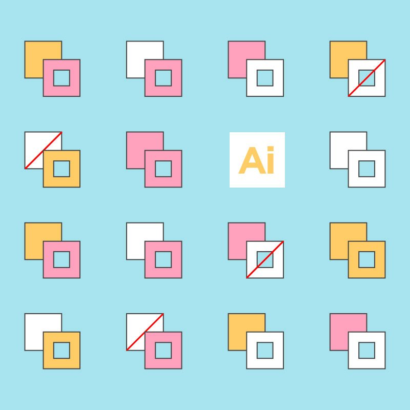 Learn Adobe Illustrator Free