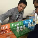 Maker遇上科普教育與社會公益