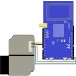如何用Ameba開發板實作PM 2.5感測應用