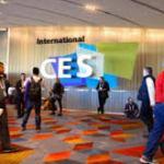 2016 CES 高度客製化的產品趨勢(Part I)