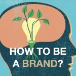 微型創業如何做好品牌經營?