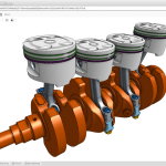 Onshape出現的意義:從CAD解放到產業解構!