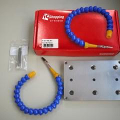 【好物開箱】DIY焊接工具 - 進階實用組 (下篇)