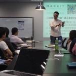 【Maker講堂】以人為本的新創市場定位