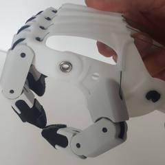 【跨界 Maker】3D 列印為職能治療注入新火花