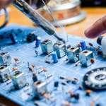 【Maker電子學】認識UART界面#4 — 電氣特性