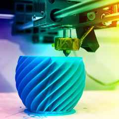 guide-to-3d-printing-materials-hero1551043710836