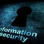 【加點製造】創新科技保障資訊安全