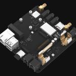 不甘初階學習定位,Arduino產業化運用觀察