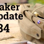 Fire Skateboard [Maker Update #34]