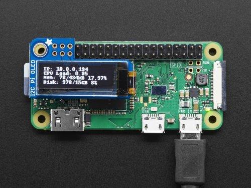 Zoetrope Fidget Spinner Maker Update 37 Maker Project Labmaker Project Lab