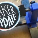 Hologram and Chill [Maker Update #59]