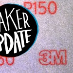 Asus Tinker Board S [Maker Update #66]