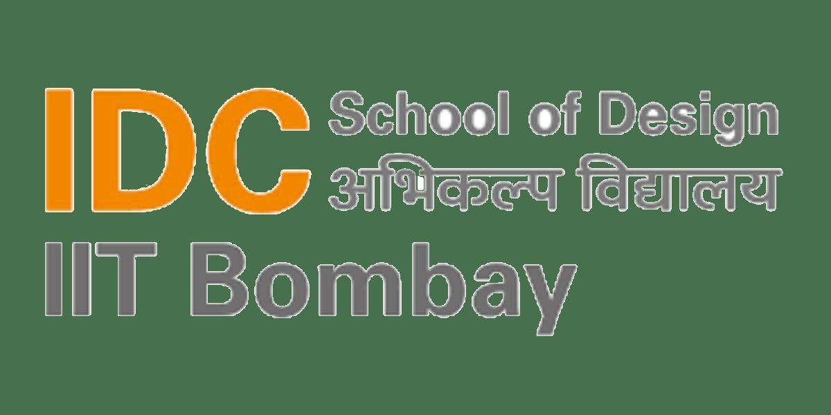 IDC IIT Bombay