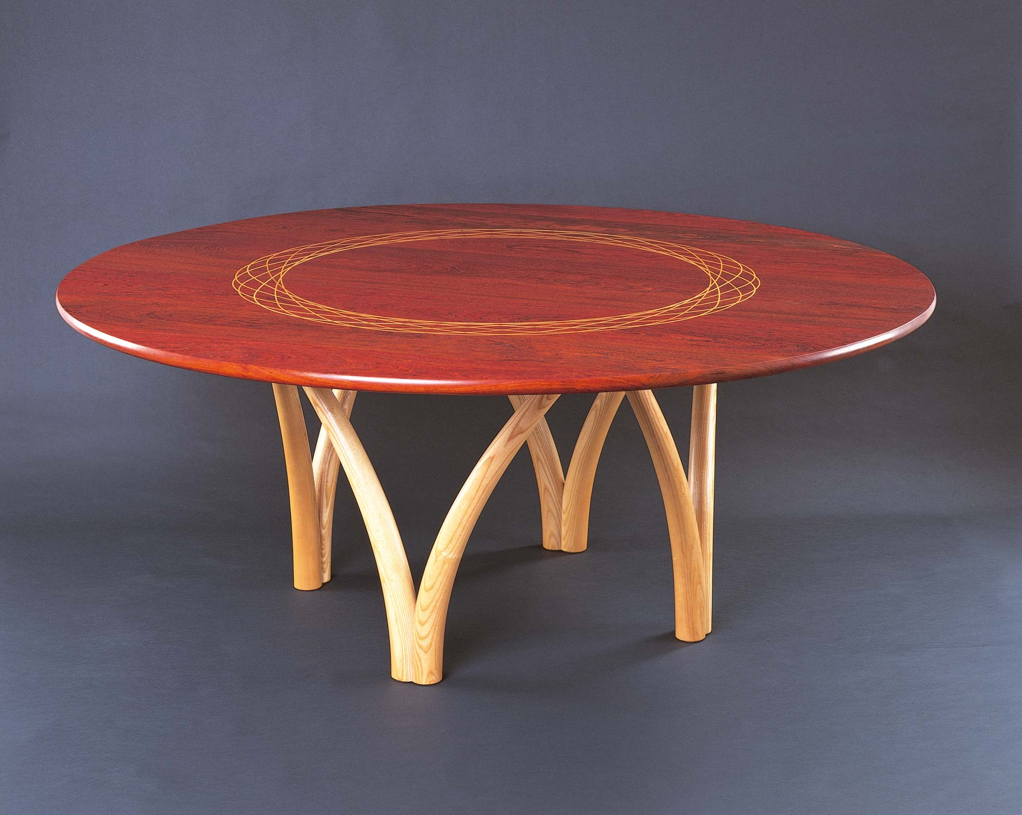 Dining Table 10 Seater