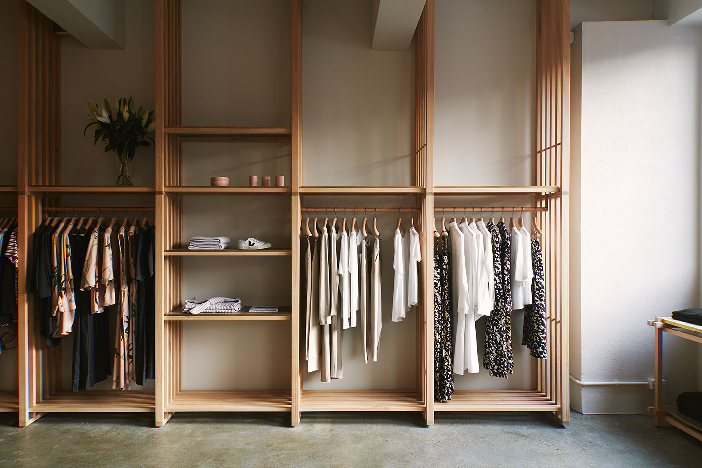 05_Kowtow_Flagship_Makers-of-Architecture