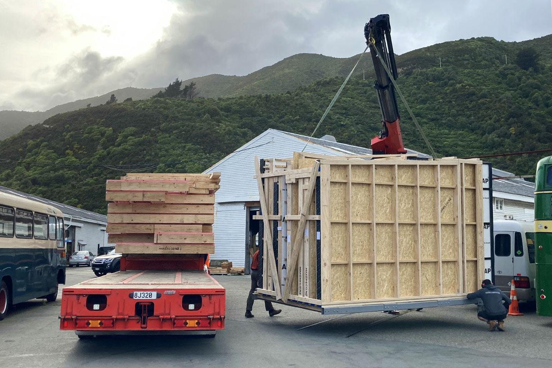 Makers_Fabrication_New_Zealand_11-2
