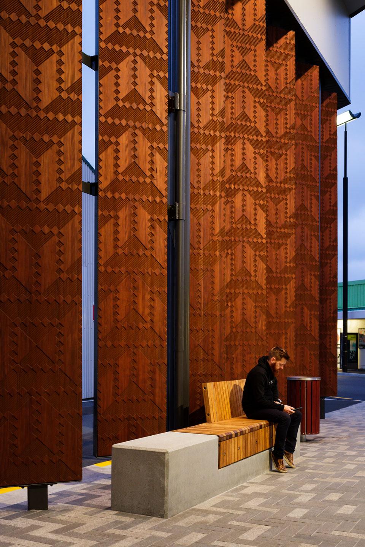 Makers_Fabrication_New_Zealand_P01