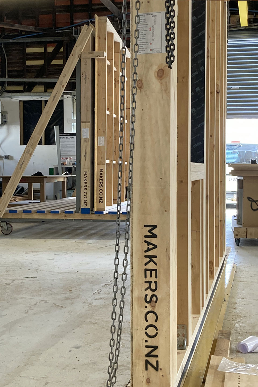 Makers_Fabrication_New_Zealand_P04