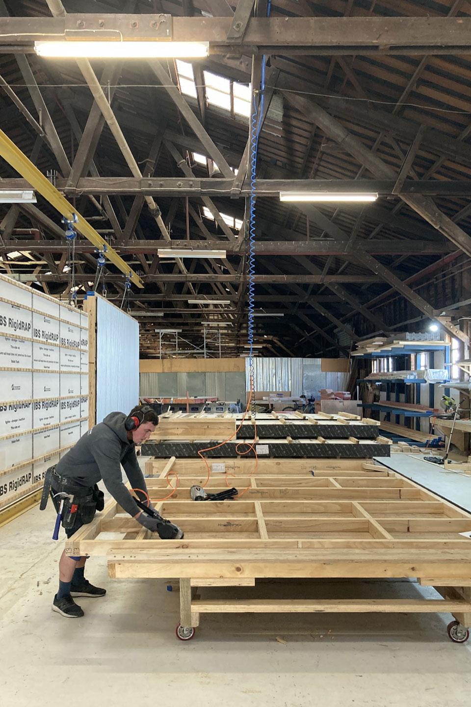 Makers_Fabrication_New_Zealand_P05