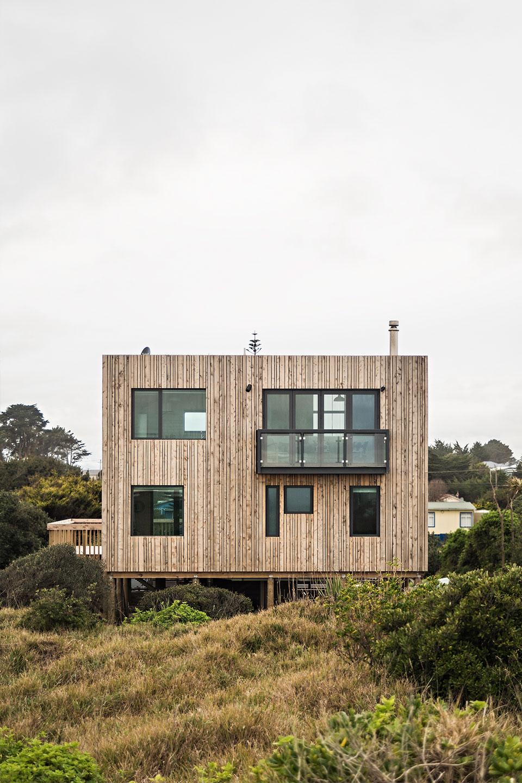 Makers_Fabrication_New_Zealand_P08