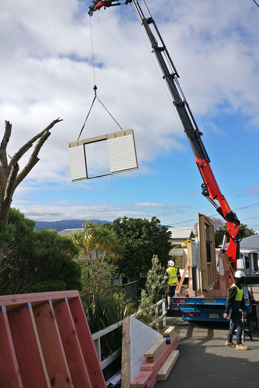 Makers_Fabrication_New_Zealand_P09