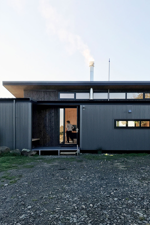Makers_Fabrication_New_Zealand_P10