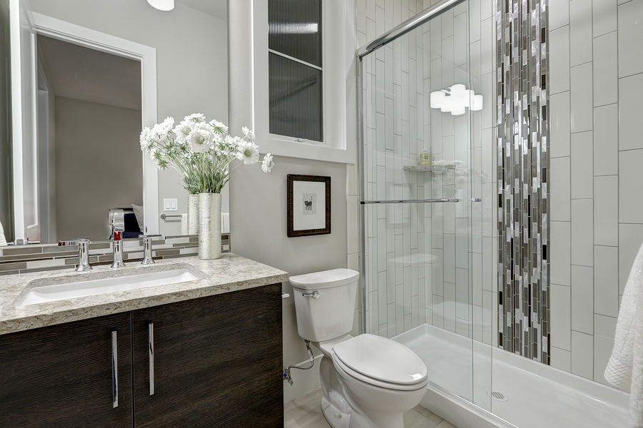 Shower Conversion Fort Myers Fl Maker S Construction Inc